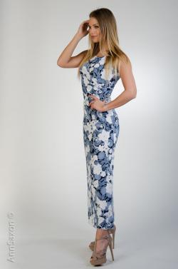 Celine ruha