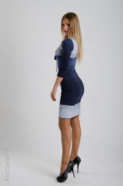 Brigitta ruha