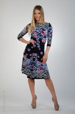 Dorottya ruha