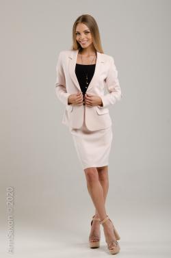 Bessy kosztüm