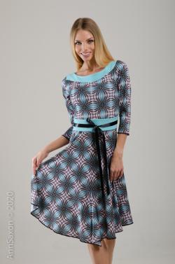 Tamíra ruha