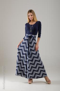 Johanna ruha