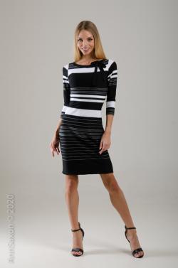 Adrienn ruha