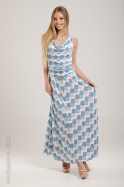 Aphrodite ruha