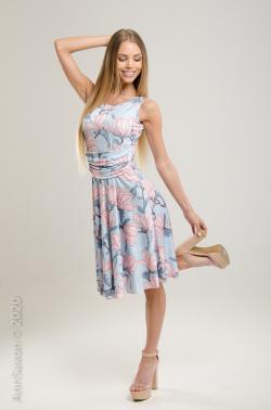 Manuela ruha