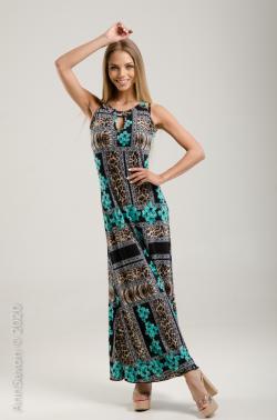 Cecília ruha
